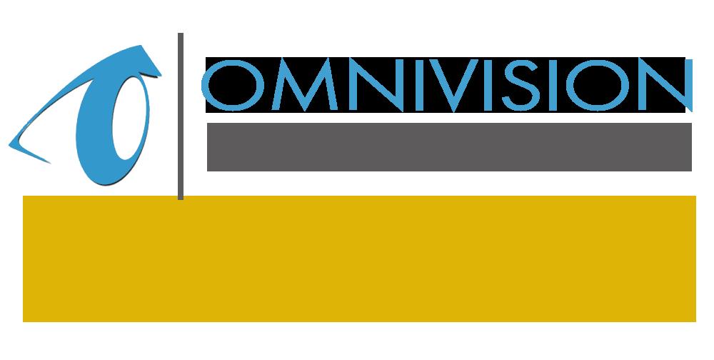 OmniVision Eye Care